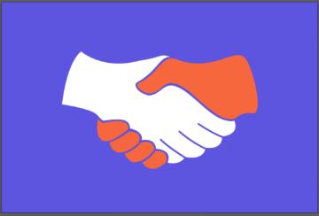 Orthophonistes & Nous : Les 7 bonnes raisons de rejoindre cette plateforme dédiée aux orthophonistes!