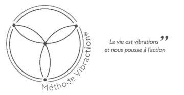 Les 3 webinaires présentés par Hélène Pavot sont en replay dans l'espace ressources en vie professionnelle.