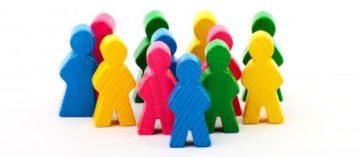 Un nouveau webinaire sur la mise en place des séances de groupes en cabinet libéral chez les enfants est en ligne dans l'espace ressources de l'espace vie professionnelle!