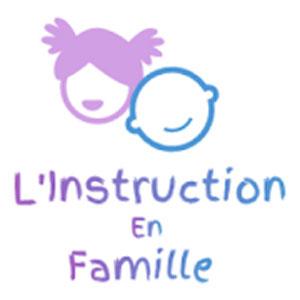 Je suis orthophoniste et je me lance dans l'instruction en famille: une nouvelle vidéo est dans l'espace ressources! Voici une vidéo de présentation: