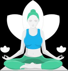 Yin Yoga et méditation: la vidéo est disponible dans l'espace ressources!