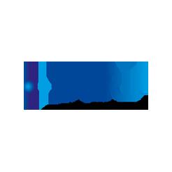 Une rencontre pour découvrir GERIP!