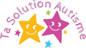 Webinaire sur l'autisme: présentation d'un nouveau matériel! Ce webinaire est en replay dans notre espace ressources!