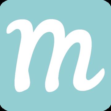 Un nouveau webinaire nous a été présenté par Marie-Gabrielle de MEDILIBRE! Le replay est dans l'espace ressources en vie professionnelle.